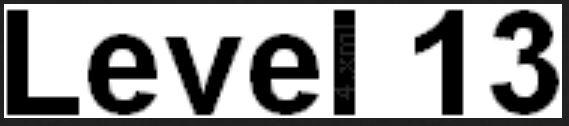 level13-hint1